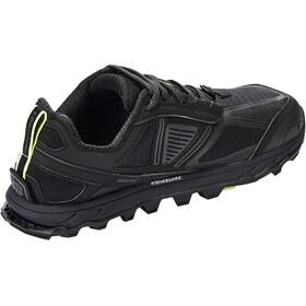 Altra Lone Peak 4 Running Shoes Women black